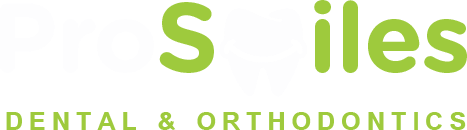 ProSmiles Dental & Orthodontics